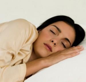 Сколько человек может быть без сна