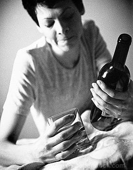 Истоки женского алкоголизма эффективное лечение травами от алкоголизма украина