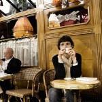 Как удовлетворить себя в одиночестве